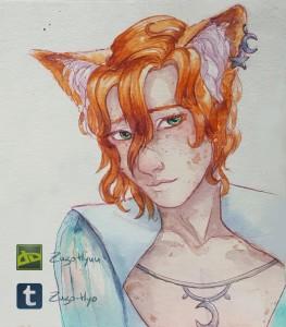 ZuzoHyuu's Profile Picture