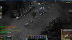 League of Legends  - Xin Zhao PENTA