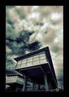 Penthouse for Beelzebub by Psykadelik