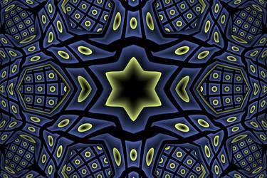 Geometric Anomaly