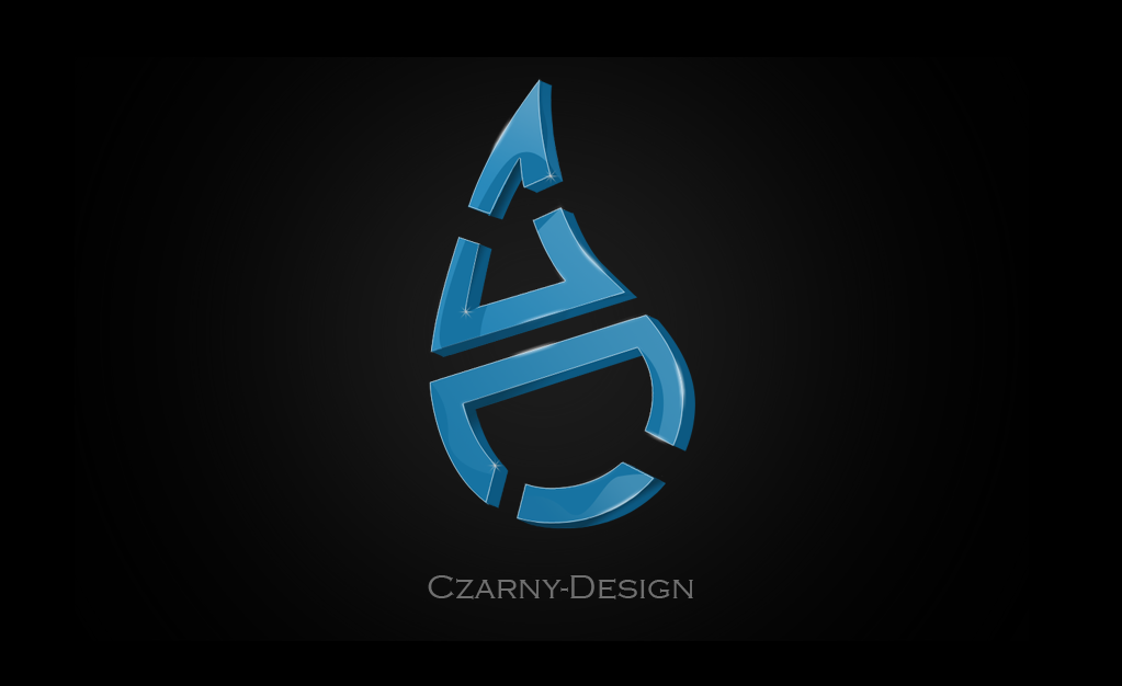 Czarny-Design's Profile Picture
