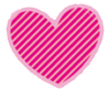 Png Heart by gogyeditionsphs