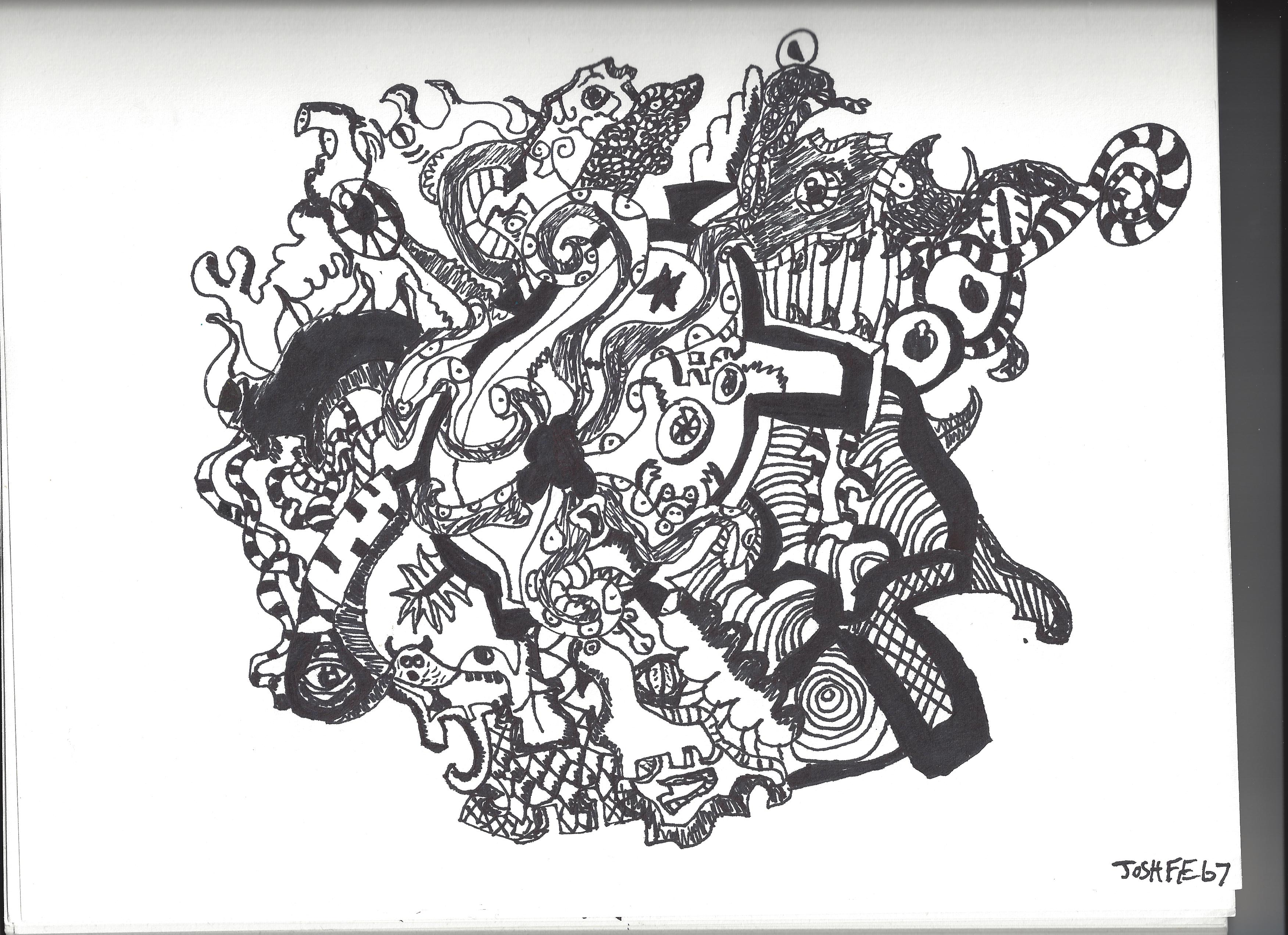 98 Abstract Drawing Ideas Tumblr Abstract Drawing Ideas Tumblr