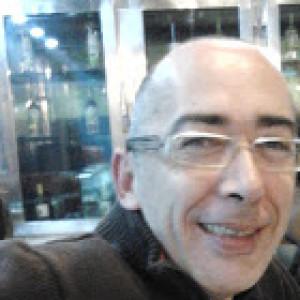 cartas7's Profile Picture