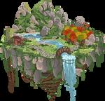 Island2-2