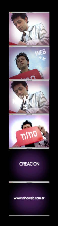 nino motion