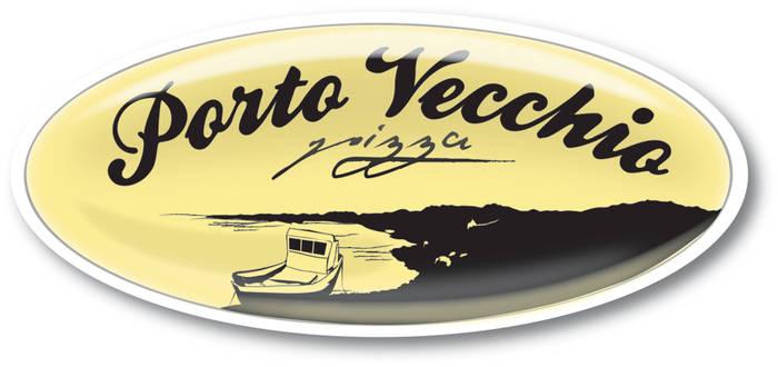 portovecchio logo