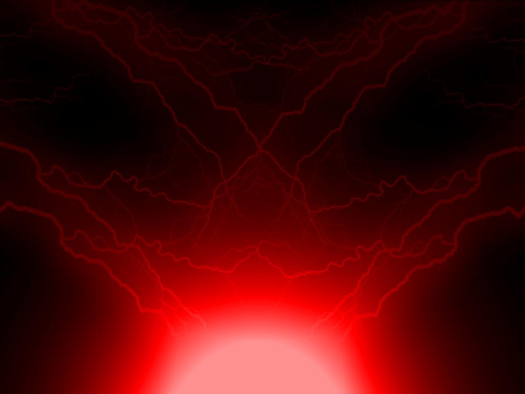 [Multivers Crisis] La Fin de Tout [Justice League] Red_thunder_wallpaper_by_kuren247-d6dqln3