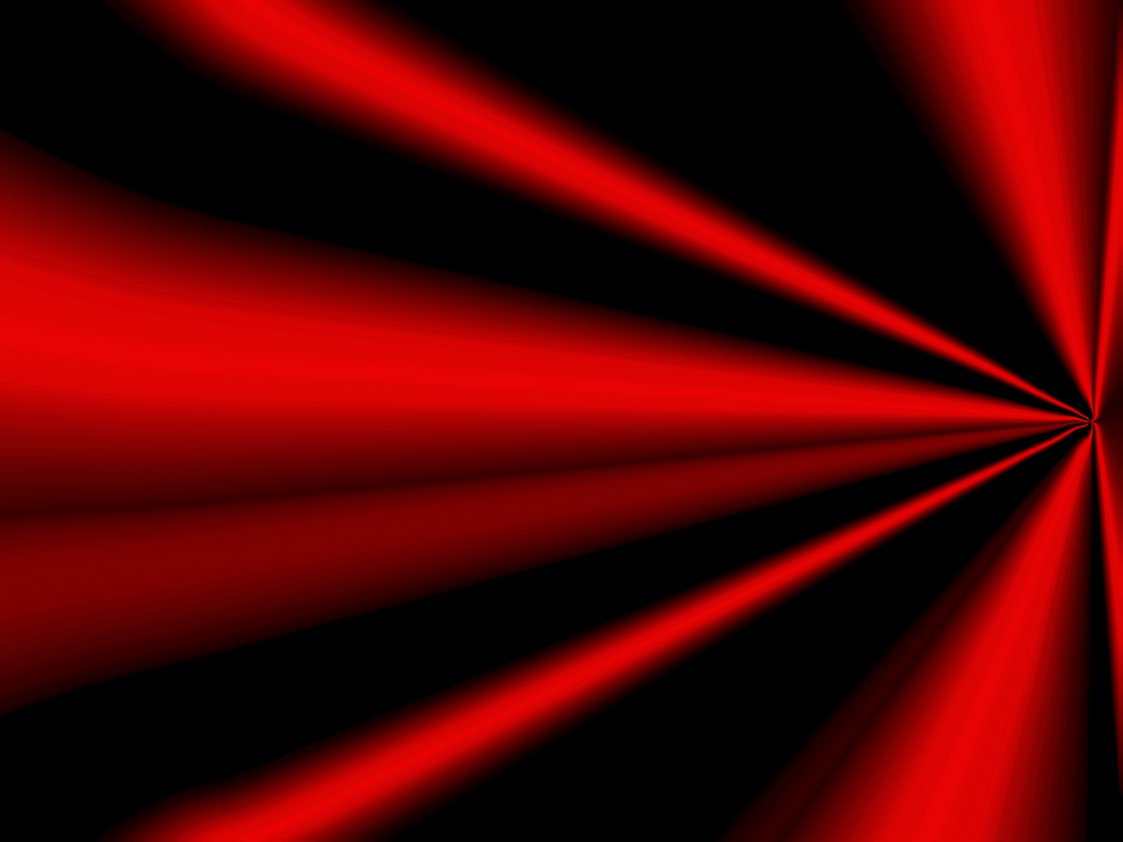 red rays wallpaper by kuren247 on DeviantArt for Red Rays Png  53kxo