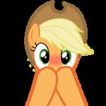 Appleblush