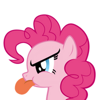 Raspberry:PPTHPBTHH by kuren247