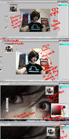 Terezi's eye tutorial (photoshop CS5)