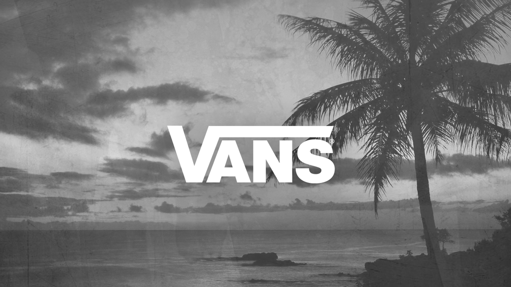 vans wallpaper 2017   2018 best cars reviews