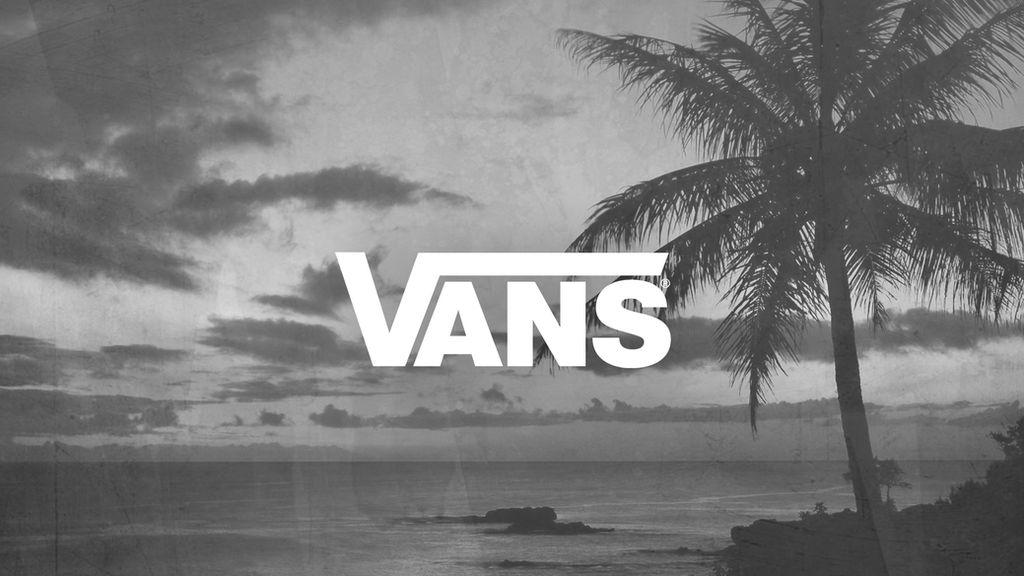 Vans Wallpaper by AyechP ...