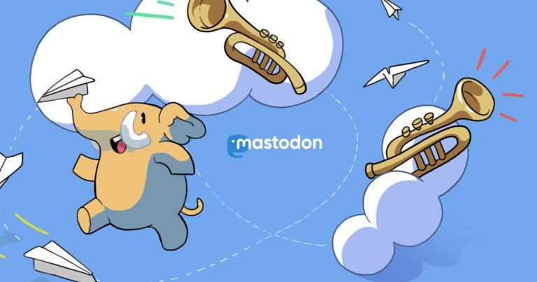 Mastodon Ban-768x403 by TyKayn