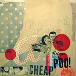 Cheap Poo