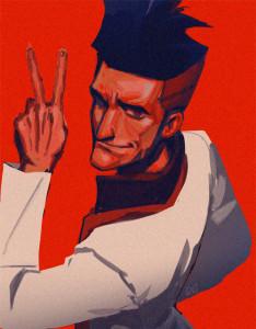 Daskyz's Profile Picture