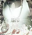 R5'9 by Erisson97