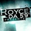 Royce icon by Erisson97