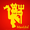 [Log 1] Futebol Manutd_icon_by_erisson97-d5rz97t