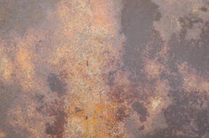 Rust I by PC-STOCK