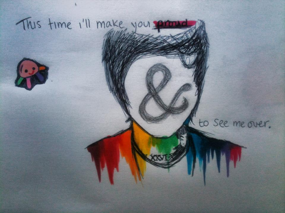 second and sebring  of mice and men by BeyondTheWalls on DeviantArt