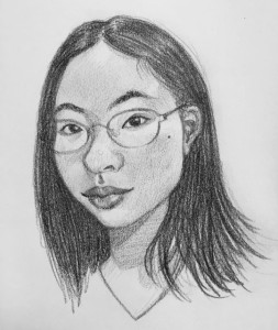 steph0804's Profile Picture