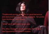 Snape Avpm