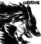underdog sketch
