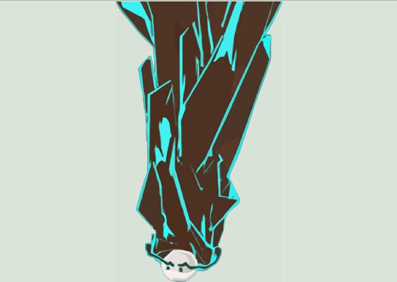 Spectraljump's Profile Picture
