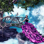 Fantasia on the bridge