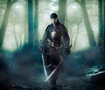 Night Warrior