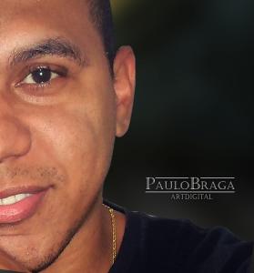 PauloBraga83's Profile Picture