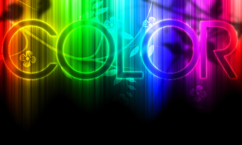 Color Splash By Jiromaiya