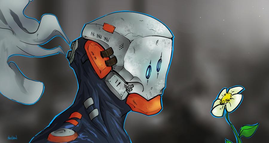 Bot by Nicohh