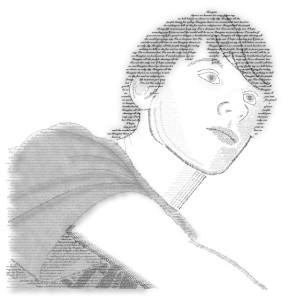 Jcuzz1's Profile Picture