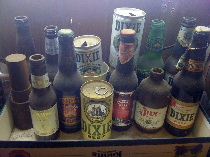 beer_by_mysoul33-d33q6pr.jpg