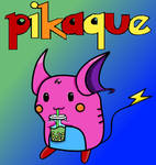 Pikaque