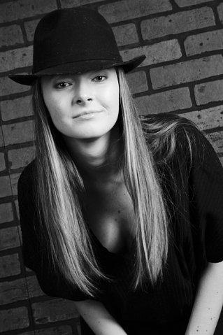 OlgaEvstifeeva's Profile Picture