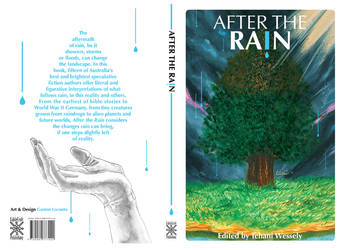 After the Rain layout