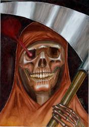 Reaper by YouFoolWarrenIsDEAD