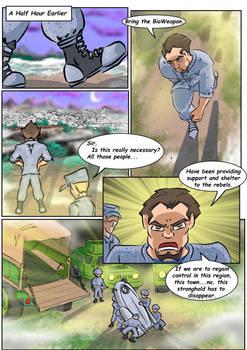 DU: Kaiju Intro Pg 2