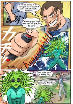 DU: Kaiju Intro Pg 4