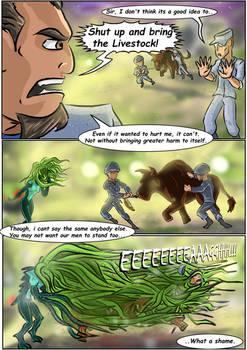 DU: Kaiju Intro Pg 5