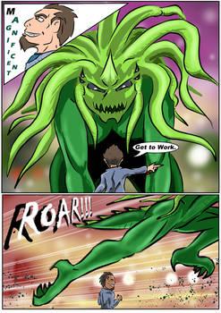 DU: Kaiju Intro Pg 7