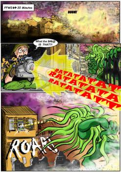 DU: Kaiju Intro pg 8