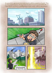 Dragon Tales: The Orphan ch 1 pg3