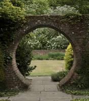 Garden-Stock-by-GothLyllyOn-Stock