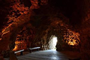Grotta-Stock-by-GothLyllyOn-Stock by GothLyllyOn-Sotck
