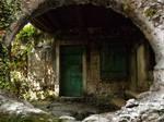 Stock-Ruins-GothLyllyOn-Stock